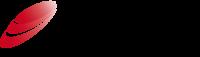 ASEC_logo_2